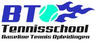 Baseline TennisOpleidingen